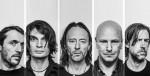 koncert radiohead 2017 monza