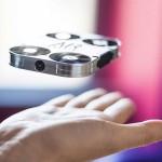 Dron za selfije AirSelfie