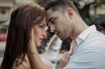 Kako se dobro poljubljati? Znanost ima odgovore!