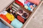Predale uredite kot predal z nogavicami (foto: Shutterstock)
