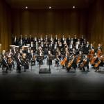 simfonicni orkester sng maribor božično-novoletni koncert