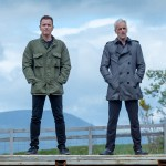 Film T2: Trainspotting (2017)