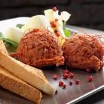 Recept - tatarski biftek