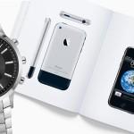 Božično-novoletna darila za tehnološke navdušence