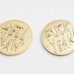 Kovanec The Decision Coin
