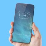 Pametni telefoni 2017