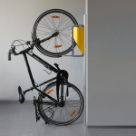 Vertical_bike_lift_Features