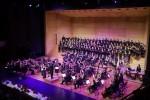 Božični koncert v Cankarjevem domu