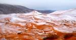 Sahara v belem