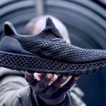 Superge Adidas 3D Runner