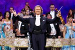 AndrÇ Rieu_Close Up