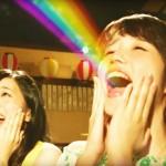 Najbolj bizarne japonske reklame 2016