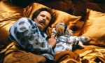 gallery_movies-anchorman-08