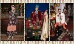 Gucci - kolekcija Pre-Fall 2017