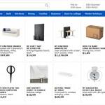 Ikea poimenovala svoje izdelke po težavah v odnosih, ki jih ti rešujejo.
