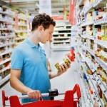 Obvezno označevanje predpakiranih živil