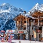zimski resorti