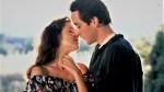Tvoj način poljubljanja: to pove o tebi in tvojem razmerju