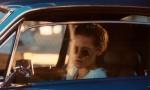 Kristen Stewart v novem videospotu skupine The Rolling Stones, Ride 'Em on Down