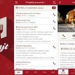 Mobilna aplikacijia Malcajt