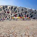 Najbolj markantni stadioni na svetu