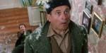 Bi preživeli pasti v filmu Sam doma?