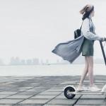 Električni skiro Xiaomi Mi