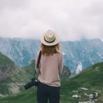 10 dejstev o Sloveniji