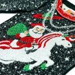 Najdražji božični pulover na svetu