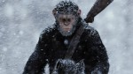 Film War for the Planet of the Apes (2017)