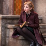 301516-women-books-movies-The_Book_Thief-Sophie_Nélisse