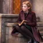 301516-women-books-movies-The_Book_Thief-Sophie_Nélisse