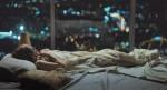 67571245-sleeping-wallpapers