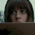 Film Colossal (2016)