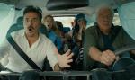 Film Družina brez zavor (A Fond, 2016)