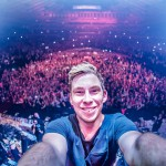 EXIT FESTIVAL 2017 HARDWELL