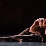 Premiera: balet Carmen – Favn – Bolero v SNG Maribor