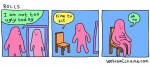 funny-oh-no-comics-webcomicname-alex-norris-90-58806dbd50ece__880 (1) cover