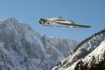 SKI JUMPING - FIS WC Final Planica