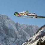 SKI JUMPING - FIS WC Final Planica