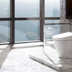 Pametne WC školjka NeoRest 750H