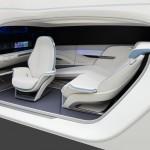 Hyundai Health + Mobility