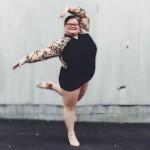 lizzy-dances-today-170119-tease-02_ec4ff1de20516d0f1f9503ec420c1472