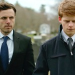 Film Manchester by the Sea (2016)