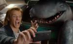 Film Pošastni tovornjaki