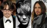 moške frizure 2017