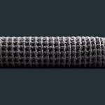 Kopalniške brisače Onsen