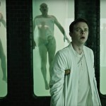 Kako ozdraviti dobro počutje (A Cure for Wellness)