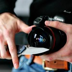 Fotografski triki
