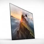 Sony XBR-A1E Bravia OLED TV